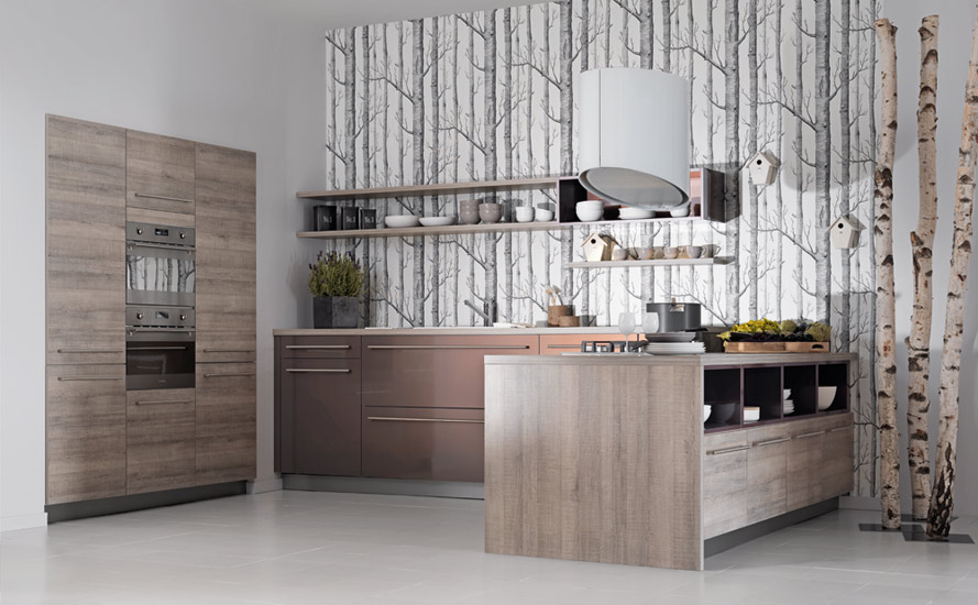 cuisiniste meubles et cuisines sur mesure niort. Black Bedroom Furniture Sets. Home Design Ideas